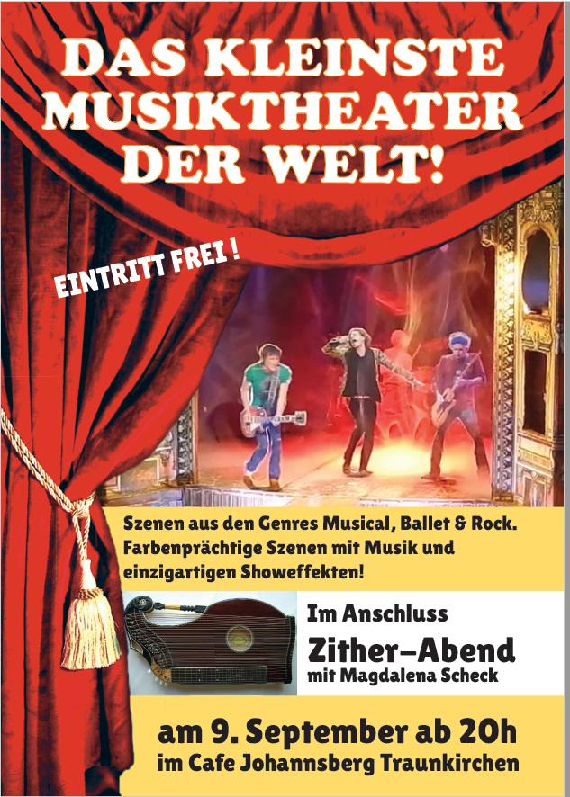 Theaterplakat 09_SEPT_2017